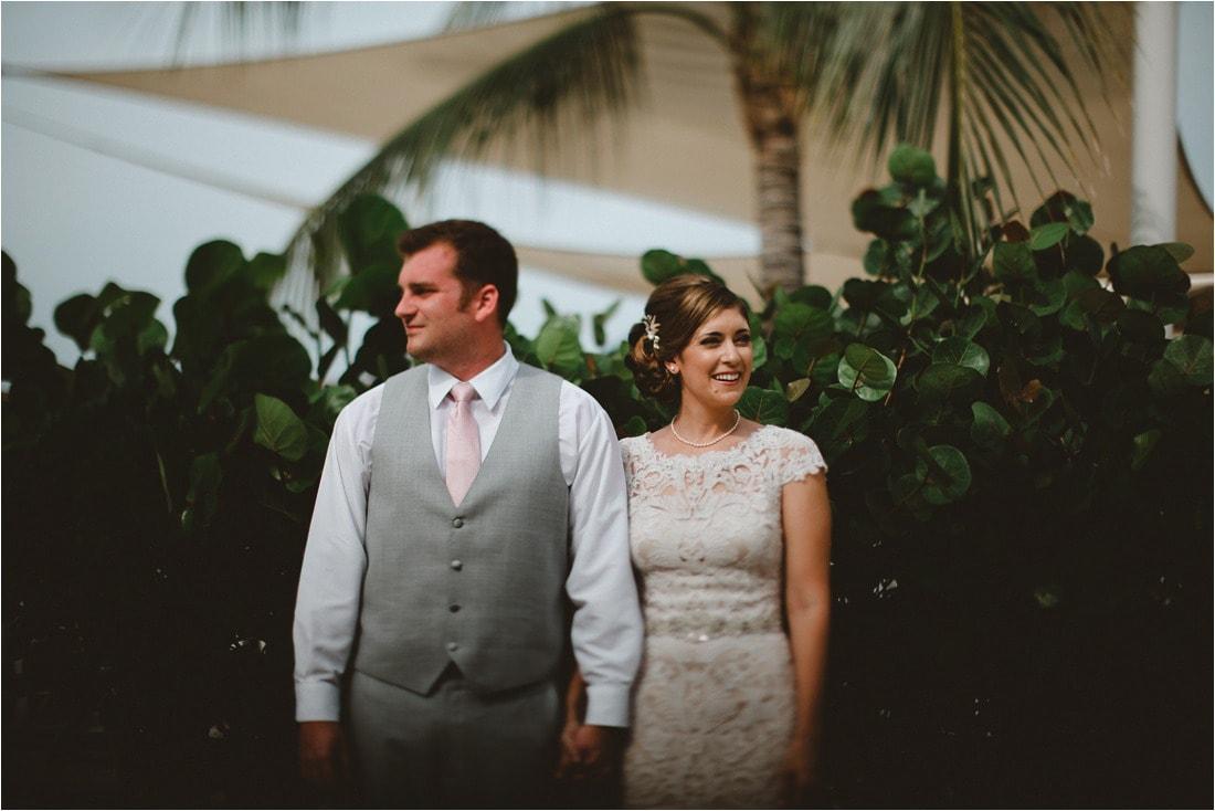 belovedhotel_cancun_wedding__470_blogstomped.jpg