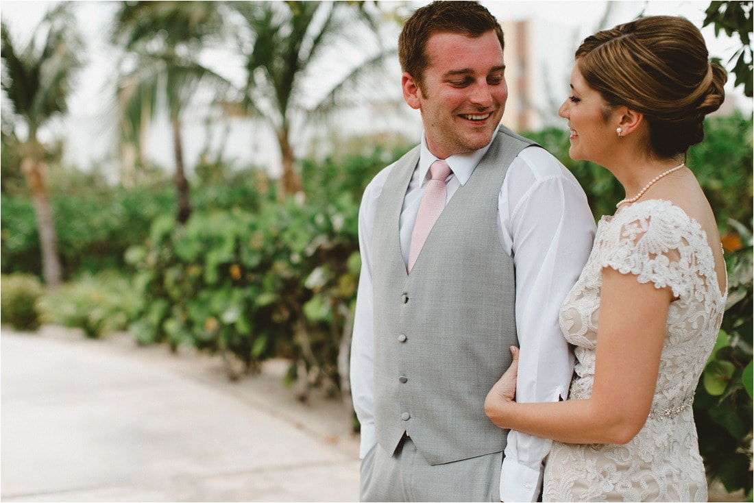 belovedhotel_cancun_wedding__487_blogstomped.jpg