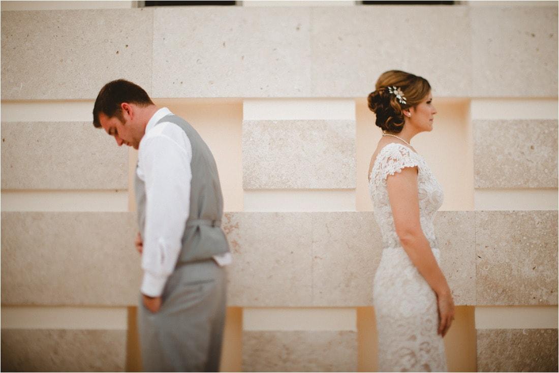 belovedhotel_cancun_wedding__501_blogstomped.jpg