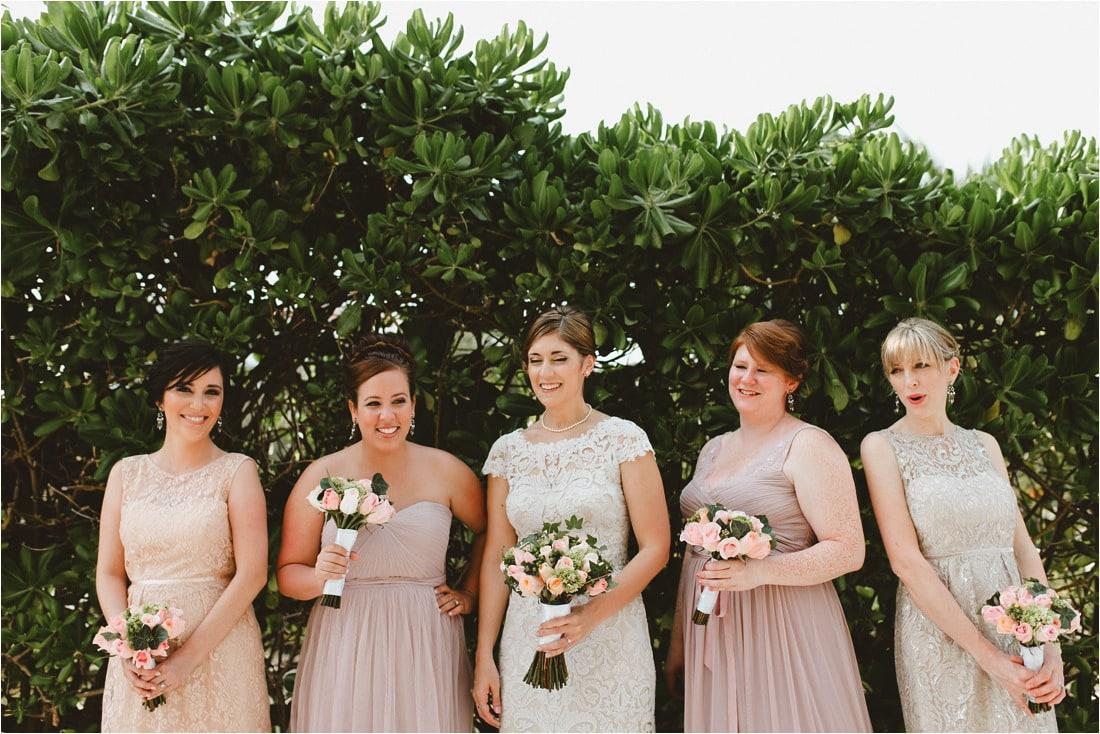 belovedhotel_cancun_wedding__542_blogstomped.jpg