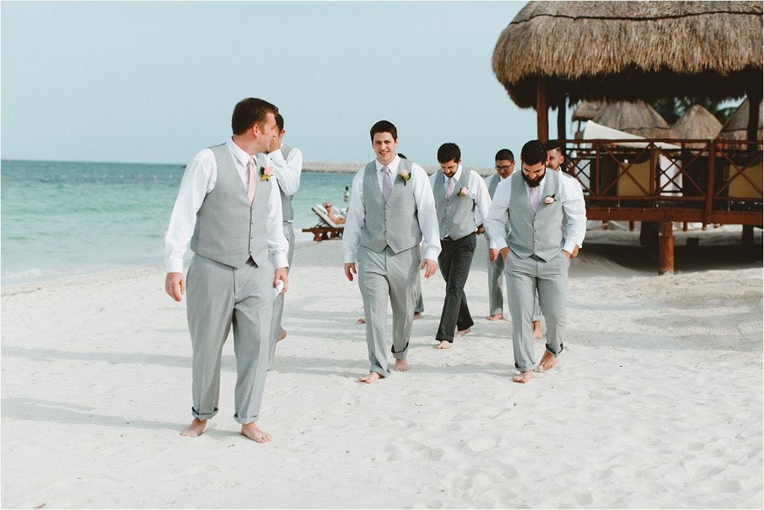 belovedhotel_cancun_wedding__581_blogstomped.jpg