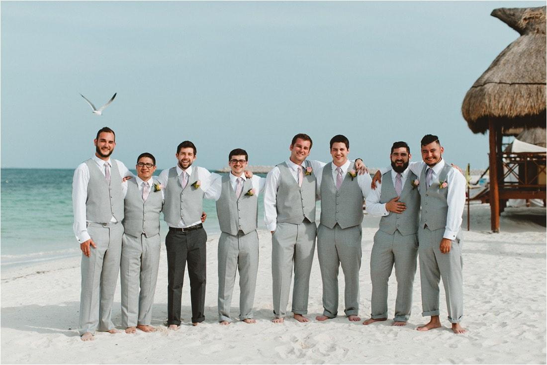 belovedhotel_cancun_wedding__590_blogstomped.jpg