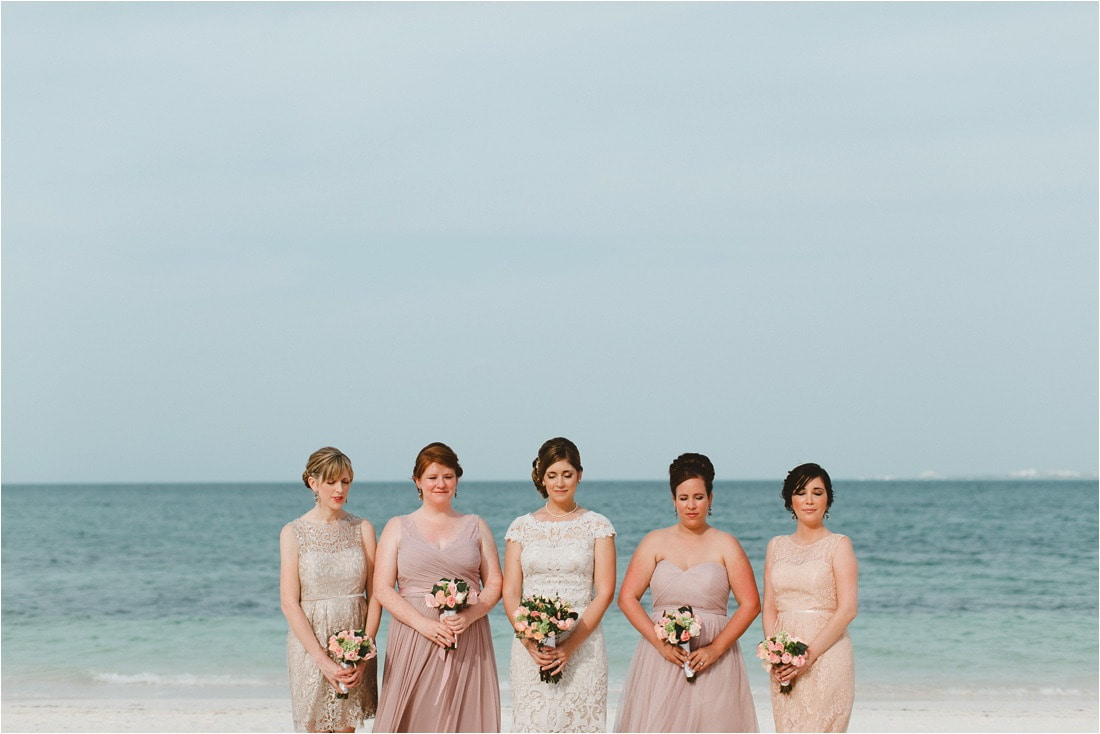 belovedhotel_cancun_wedding__661_blogstomped.jpg