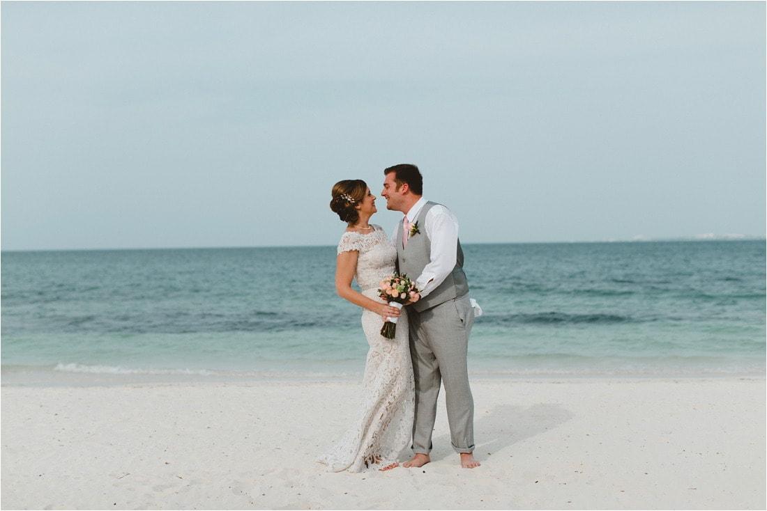 belovedhotel_cancun_wedding__669_blogstomped.jpg