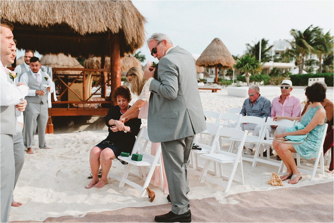belovedhotel_cancun_wedding__678_blogstomped.jpg