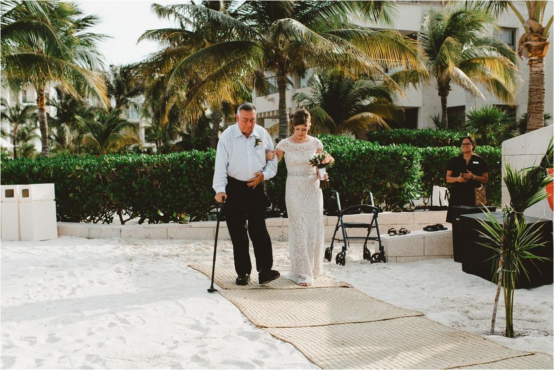 belovedhotel_cancun_wedding__699_blogstomped.jpg