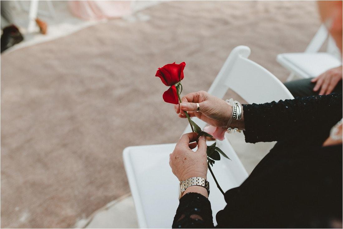 belovedhotel_cancun_wedding__713_blogstomped.jpg