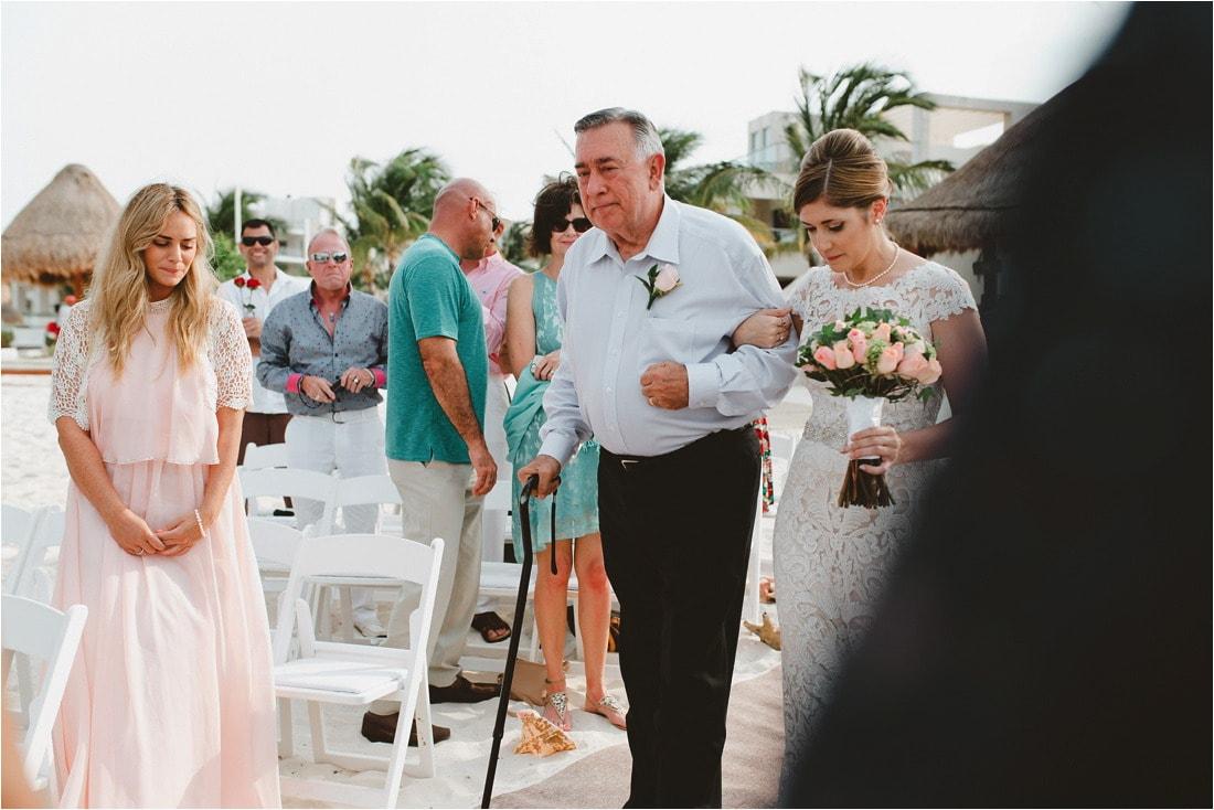 belovedhotel_cancun_wedding__726_blogstomped.jpg