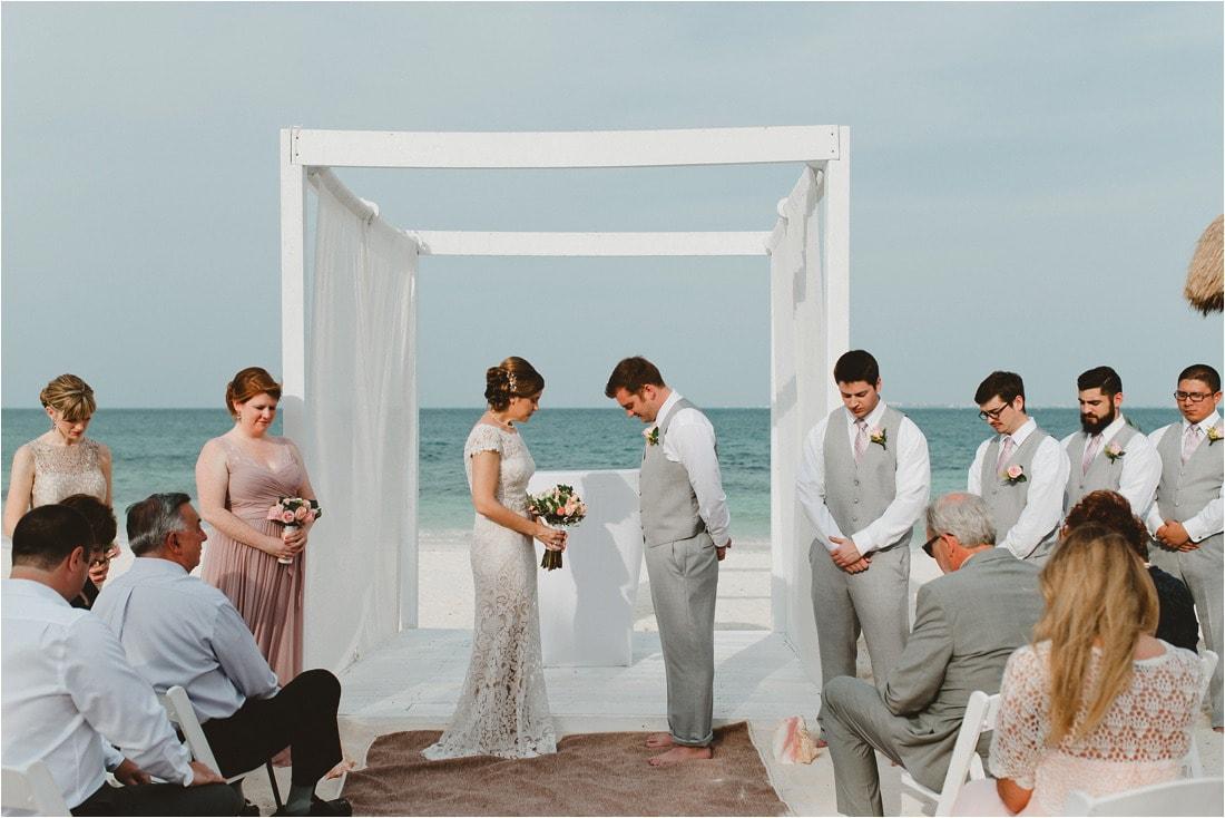 belovedhotel_cancun_wedding__739_blogstomped.jpg