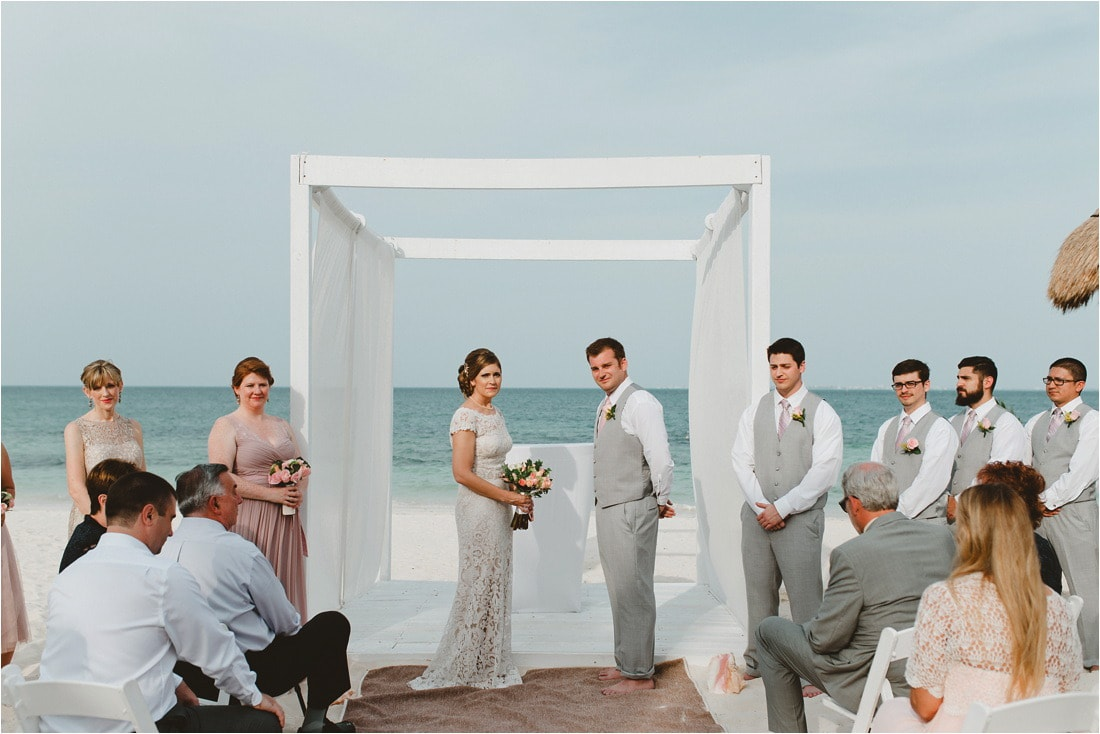 belovedhotel_cancun_wedding__749_blogstomped.jpg