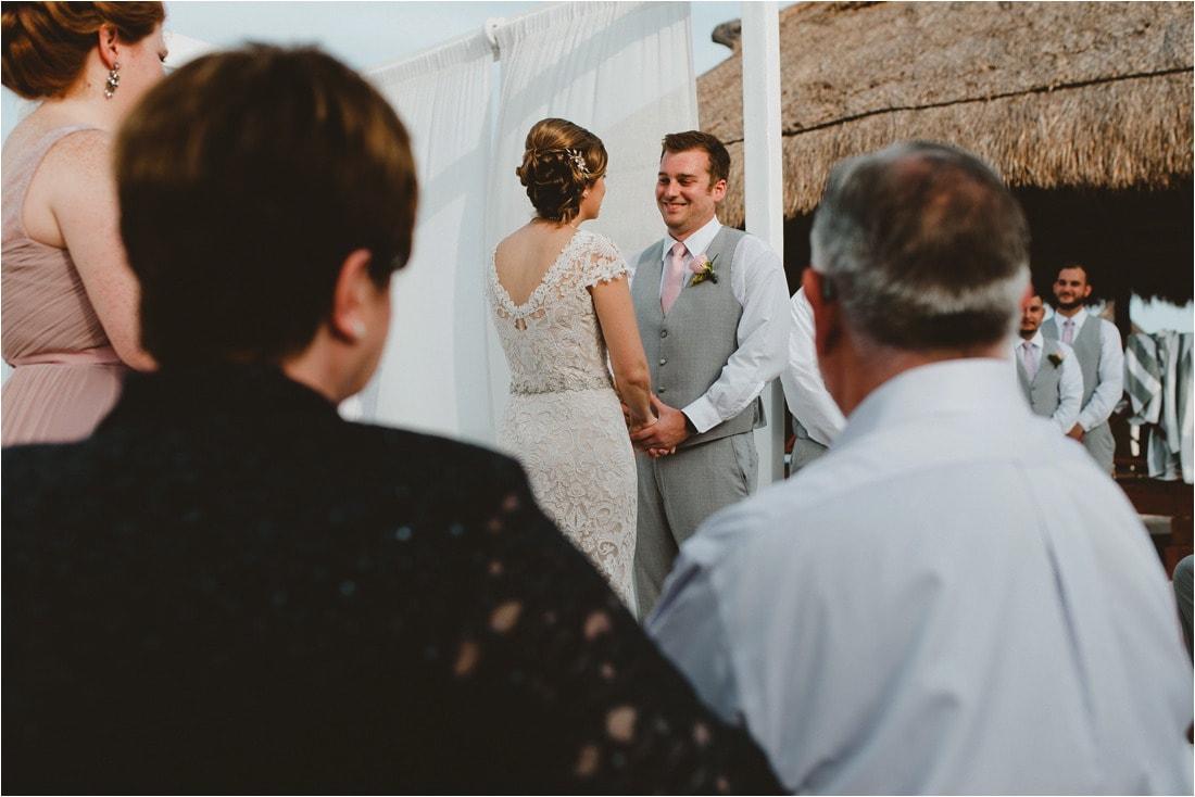 belovedhotel_cancun_wedding__761_blogstomped.jpg