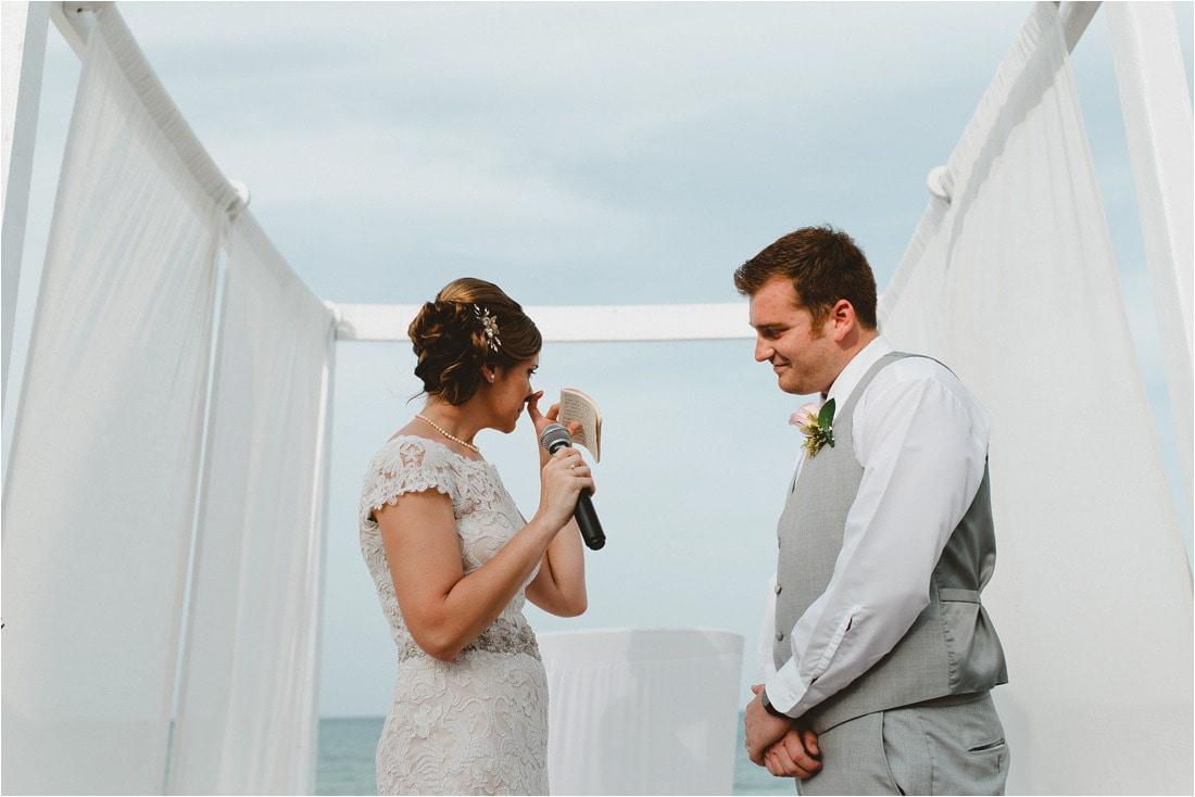 belovedhotel_cancun_wedding__791_blogstomped.jpg