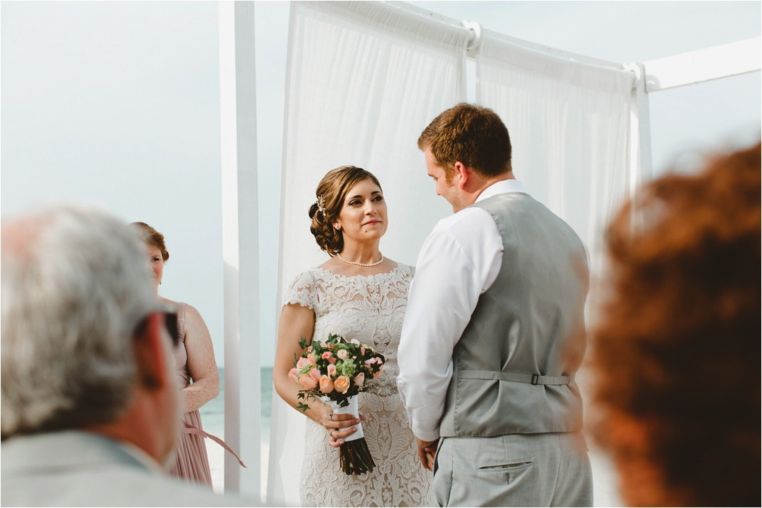 belovedhotel_cancun_wedding__803_blogstomped.jpg