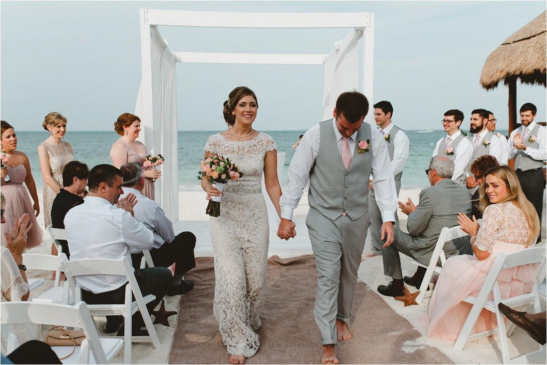 belovedhotel_cancun_wedding__830_blogstomped.jpg