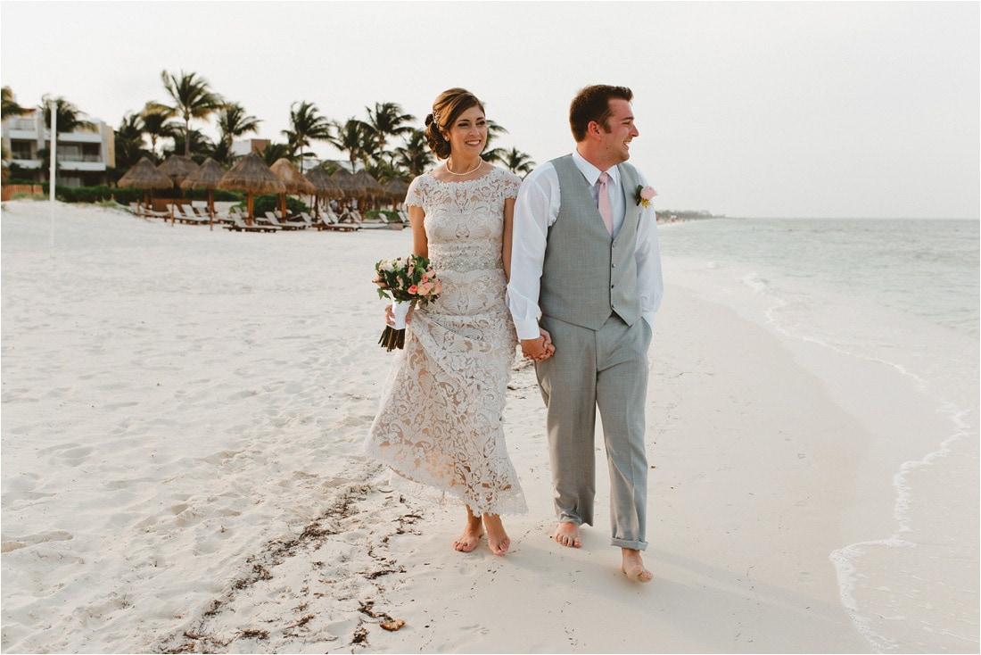 belovedhotel_cancun_wedding__881_blogstomped.jpg