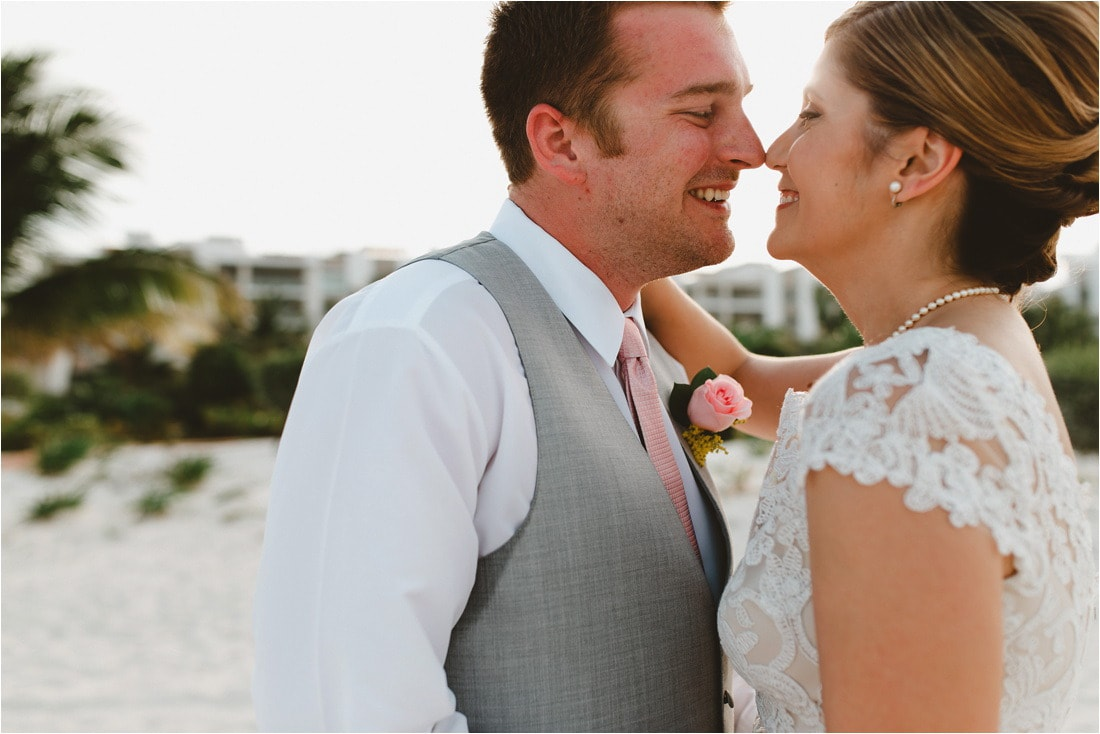belovedhotel_cancun_wedding__895_blogstomped.jpg