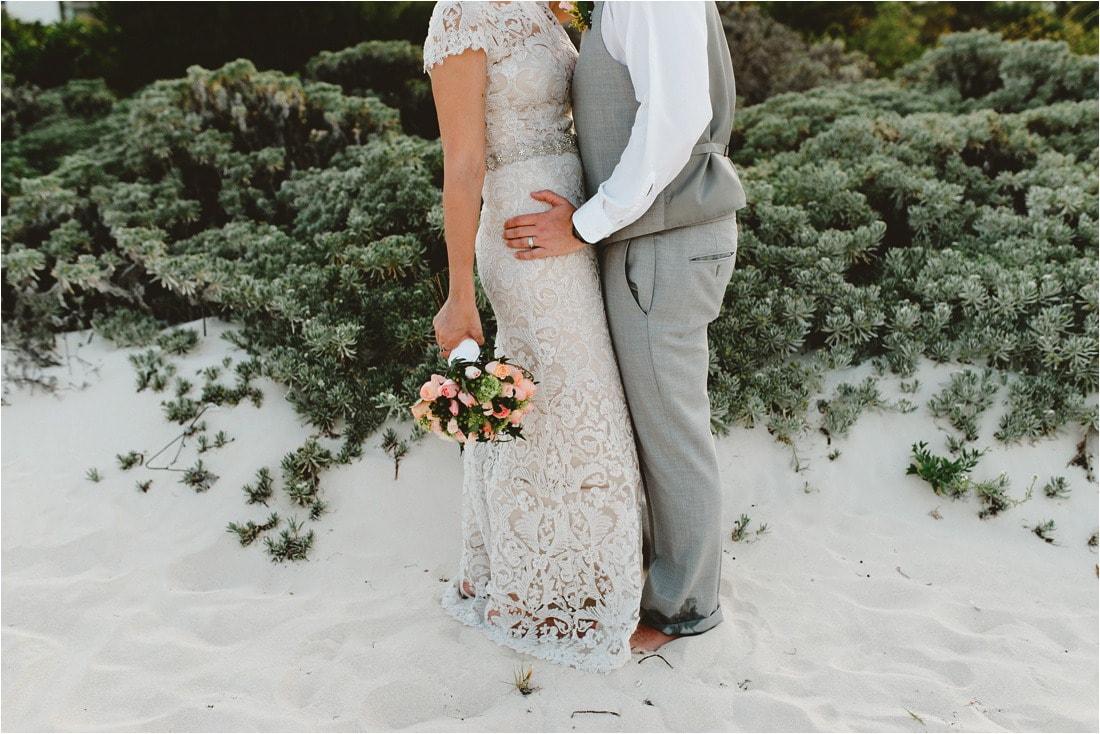 belovedhotel_cancun_wedding__902_blogstomped.jpg