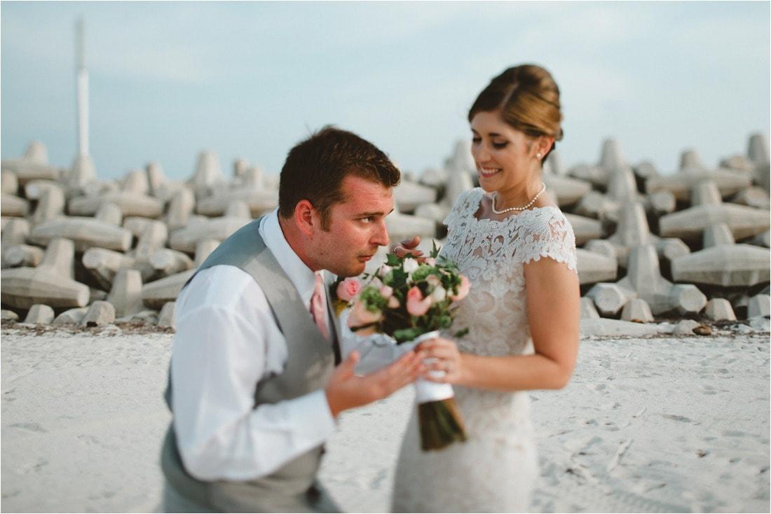 belovedhotel_cancun_wedding__910_blogstomped.jpg