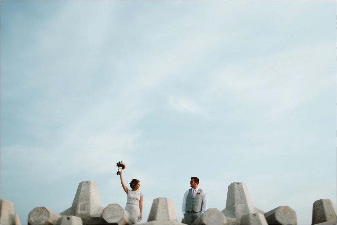 belovedhotel_cancun_wedding__927_blogstomped.jpg