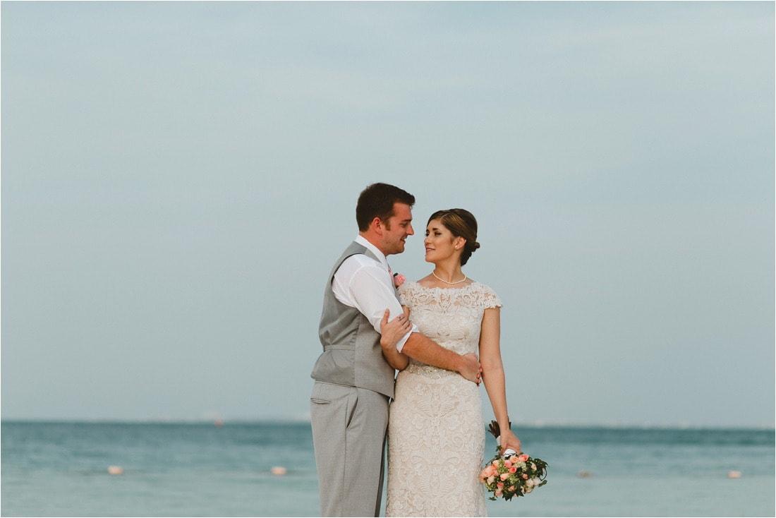 belovedhotel_cancun_wedding__947_blogstomped.jpg