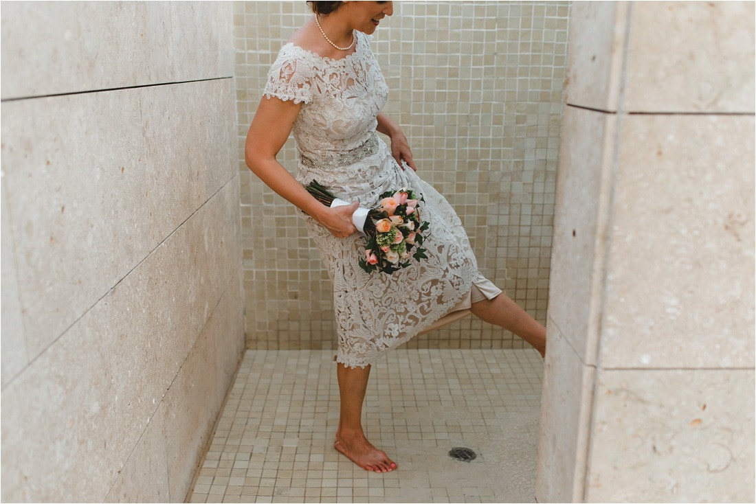 belovedhotel_cancun_wedding__957_blogstomped.jpg