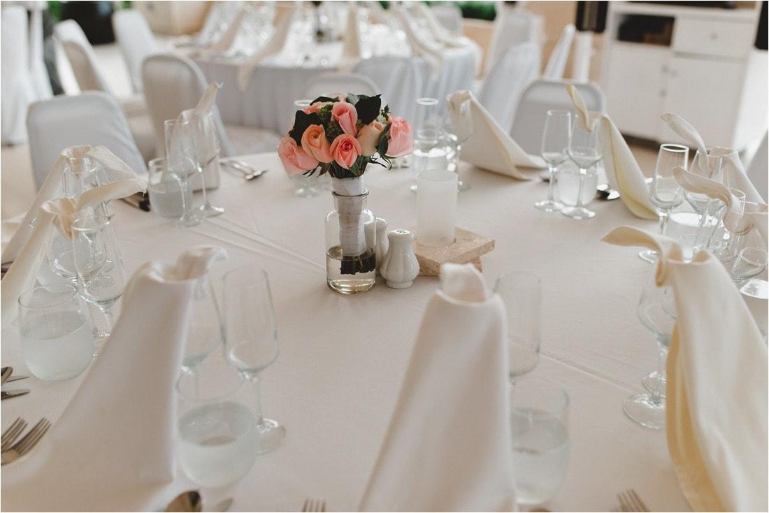belovedhotel_cancun_wedding__986_blogstomped.jpg
