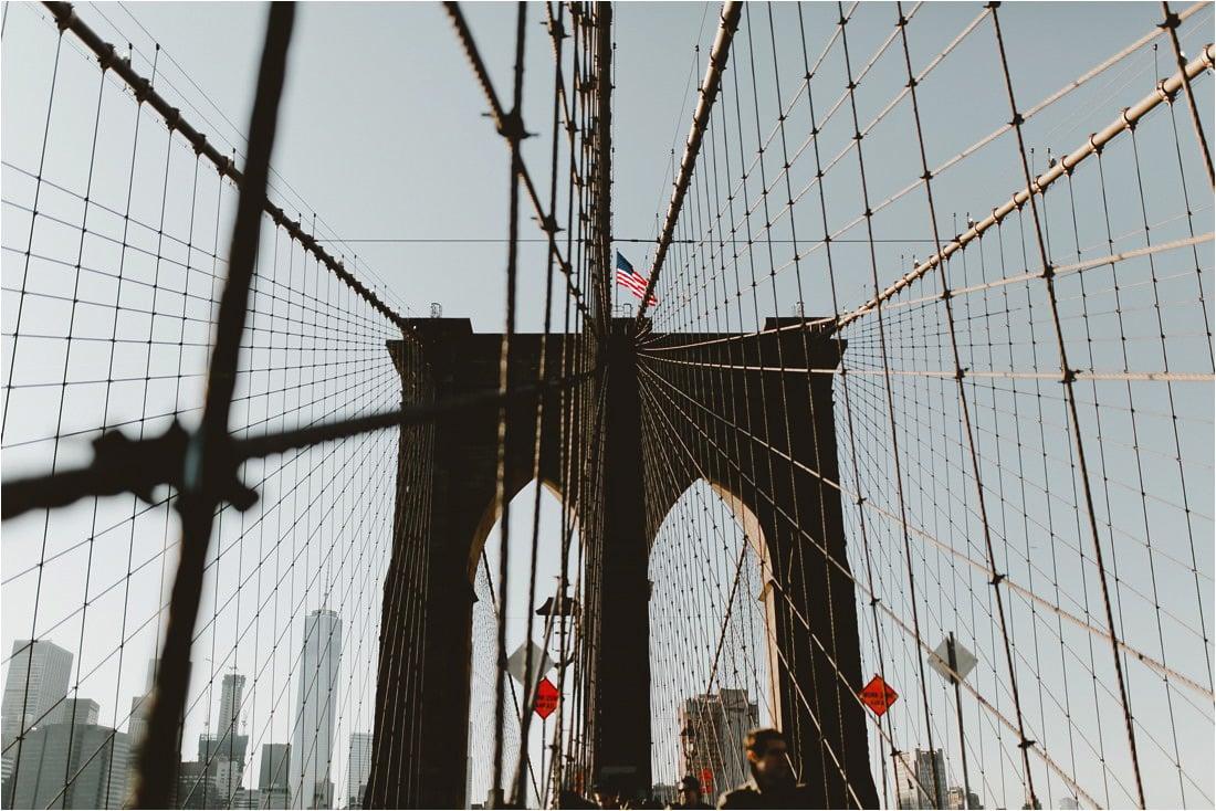 newyork_asher__108_kristensoileauportraits
