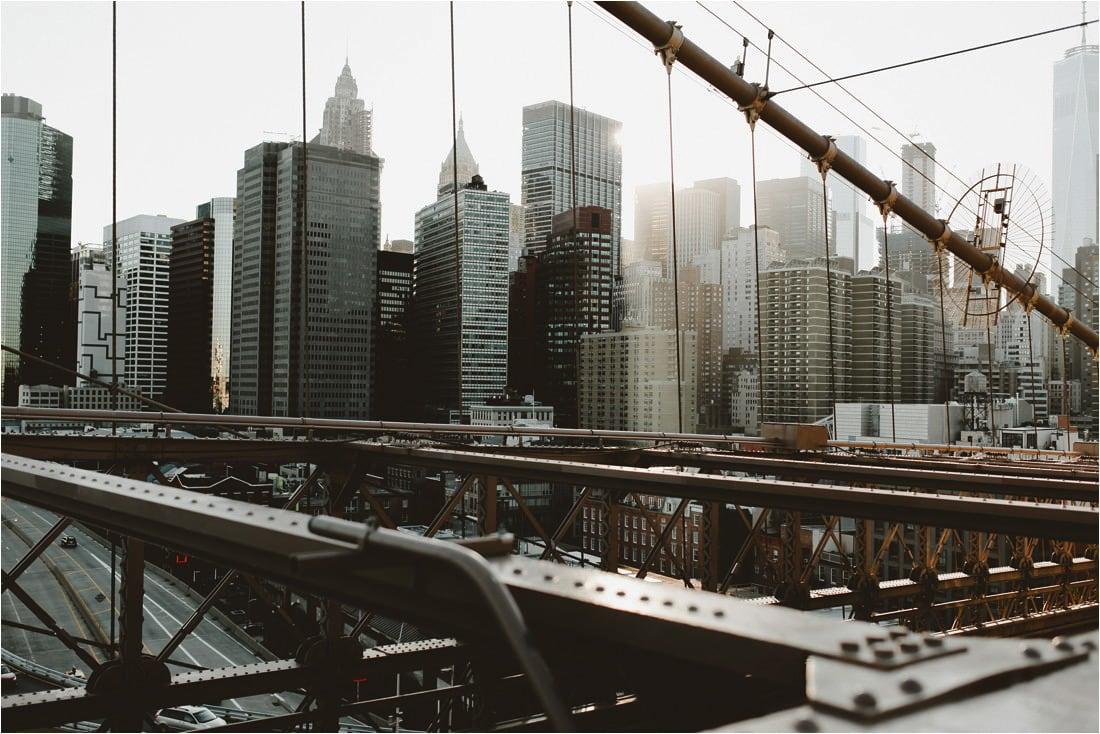 newyork_asher__111_kristensoileauportraits