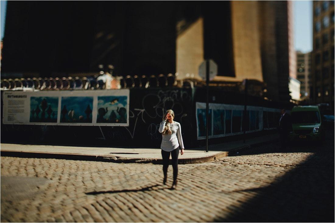 newyork_asher__11_kristensoileauportraits