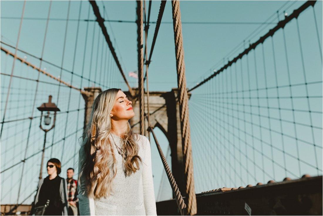 newyork_asher__130_kristensoileauportraits