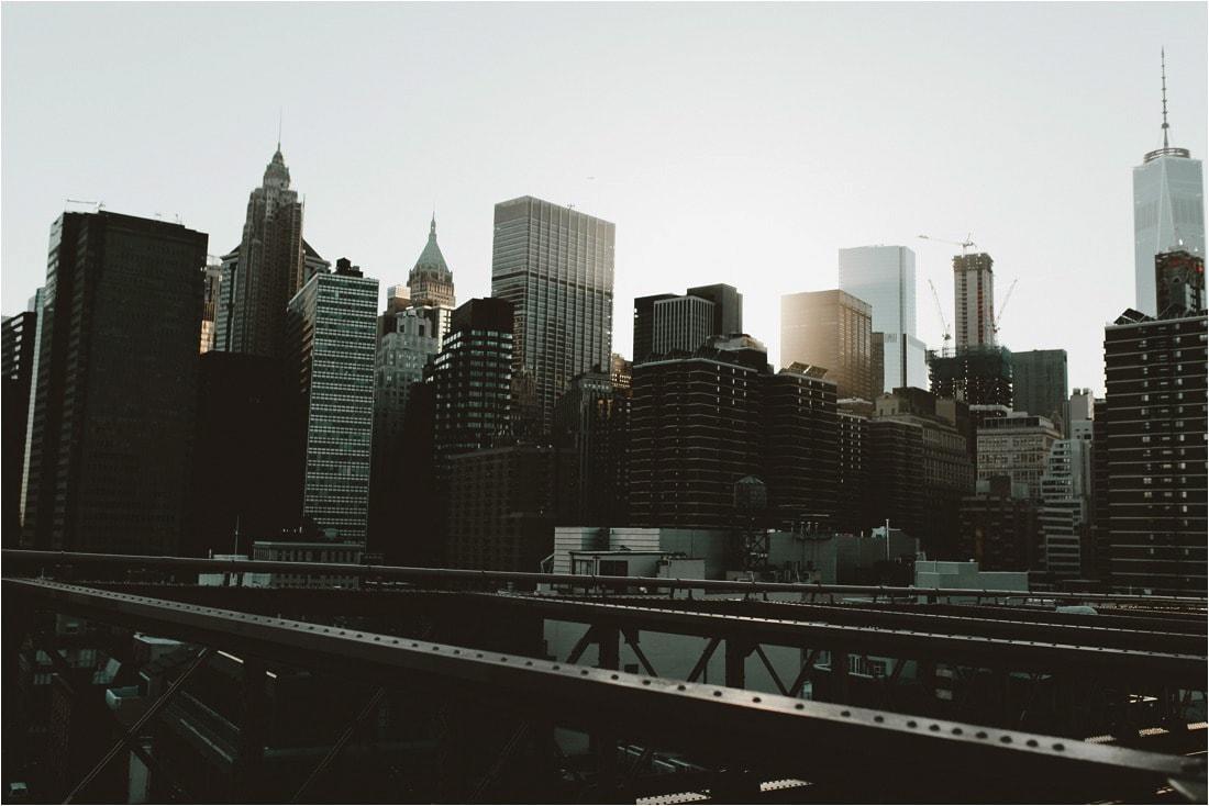 newyork_asher__135_kristensoileauportraits