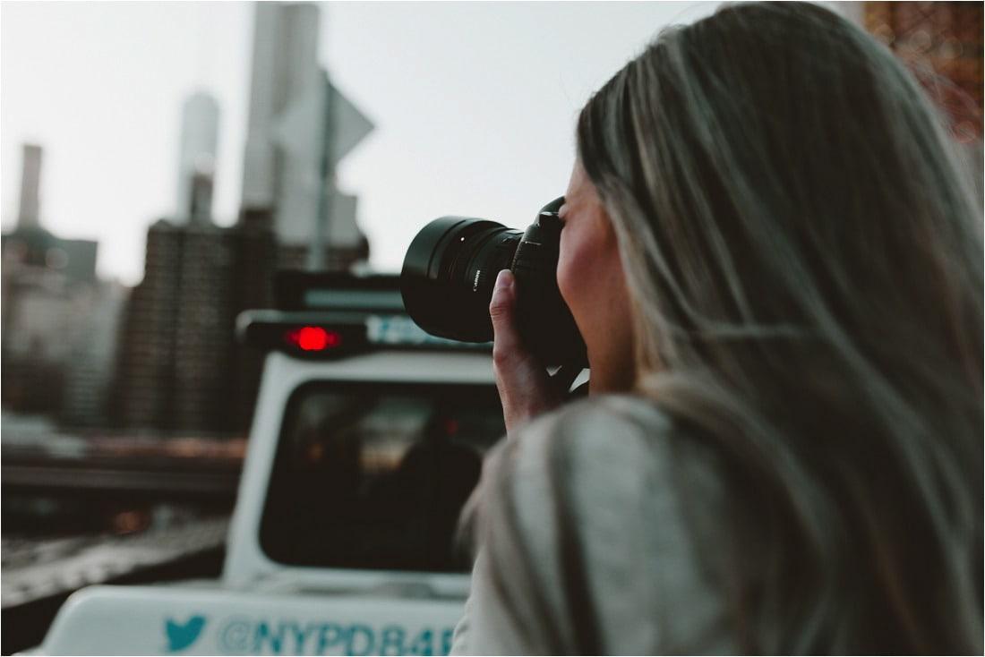 newyork_asher__137_kristensoileauportraits