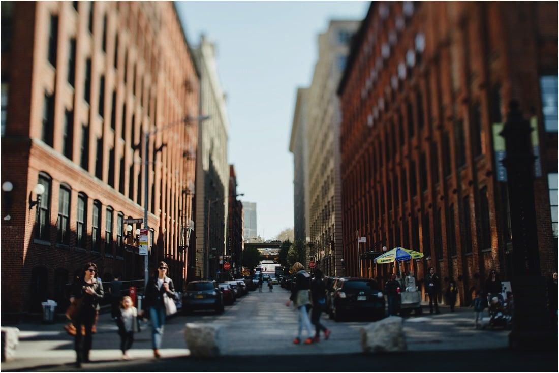 newyork_asher__18_kristensoileauportraits