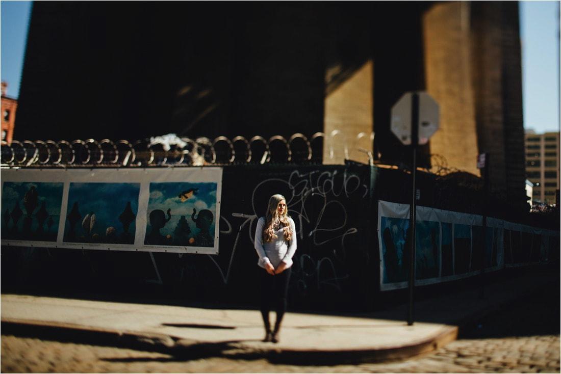 newyork_asher__1_kristensoileauportraits
