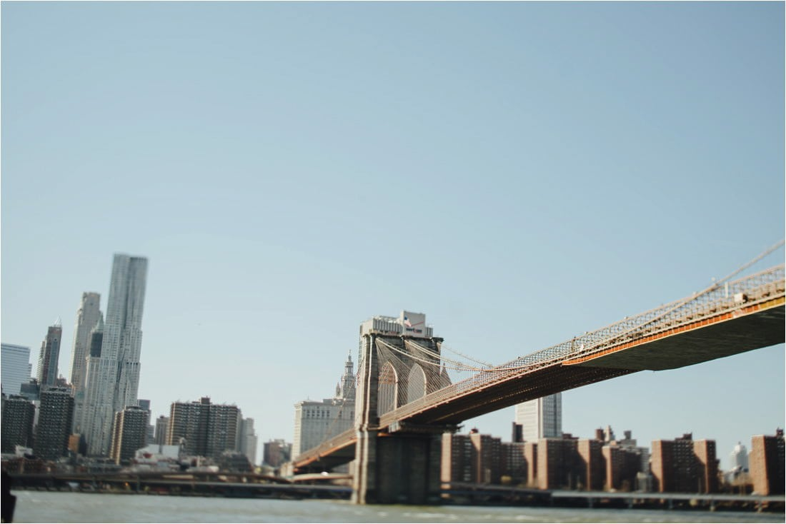 newyork_asher__22_kristensoileauportraits
