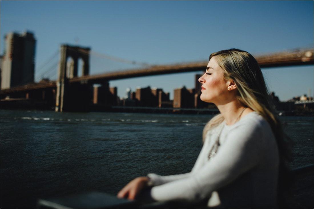 newyork_asher__23_kristensoileauportraits