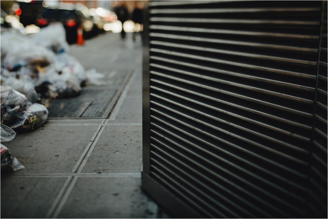 newyork_asher__52_kristensoileauportraits