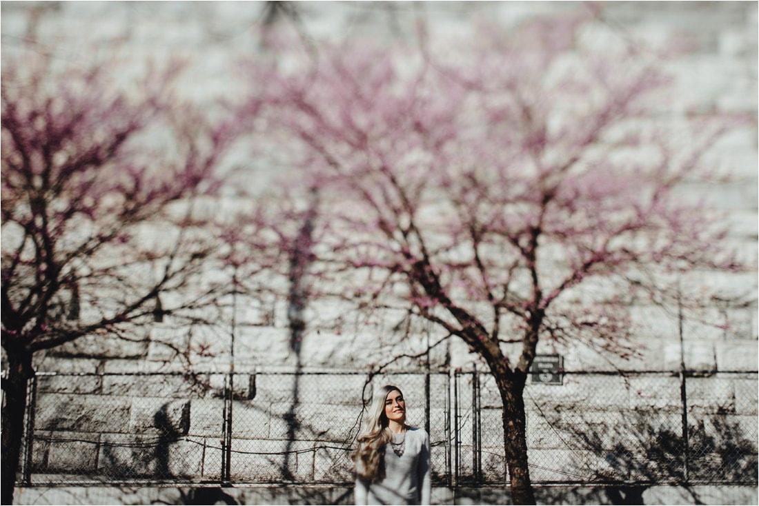 newyork_asher__67_kristensoileauportraits