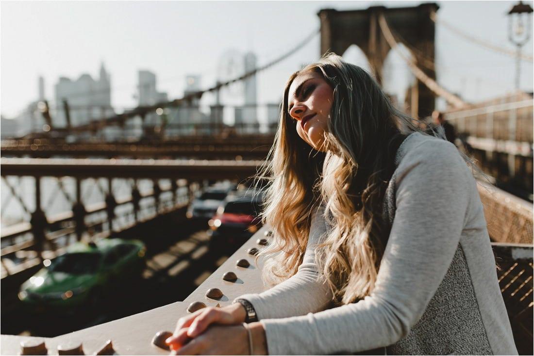 newyork_asher__95_kristensoileauportraits