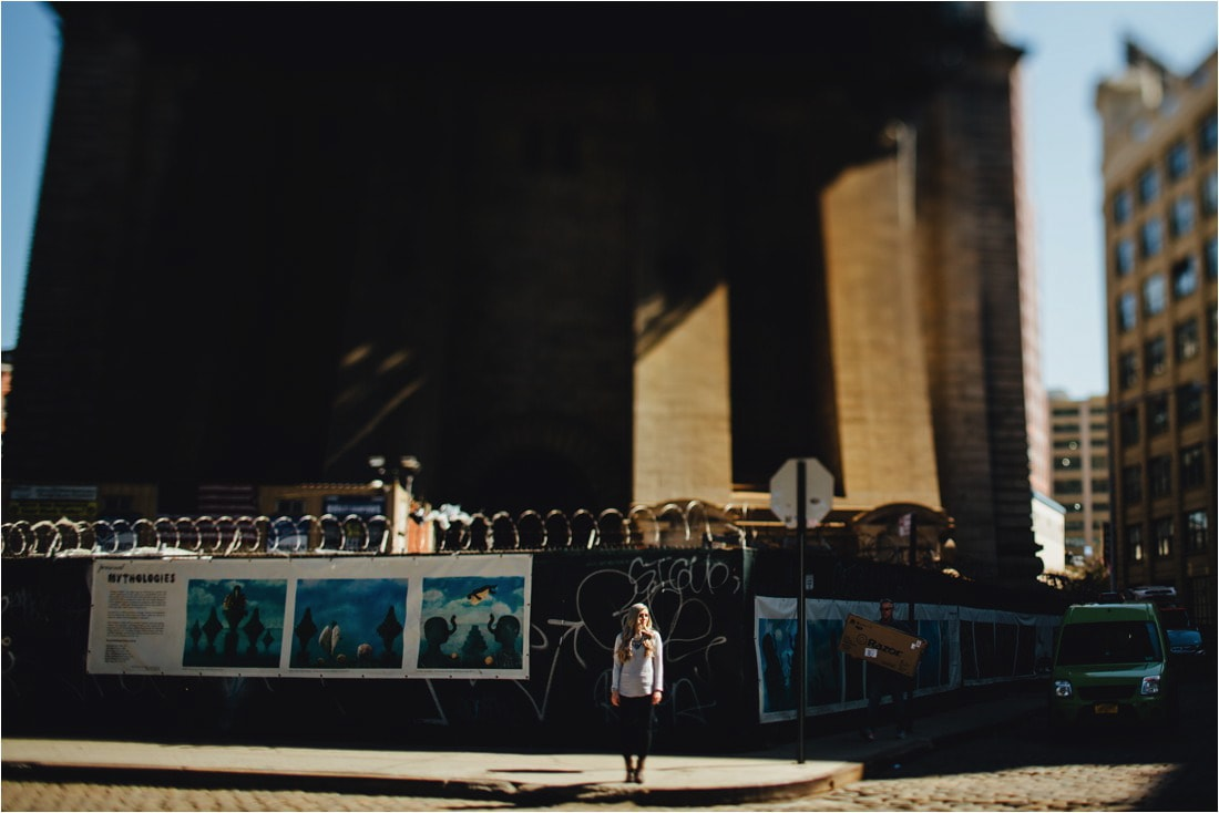 newyork_asher__kristensoileauportraits